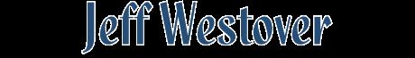 Jeff Westover
